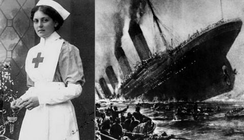 Самые везучие несчастливицы: 5 женщин, сумевших выжить в катастрофах