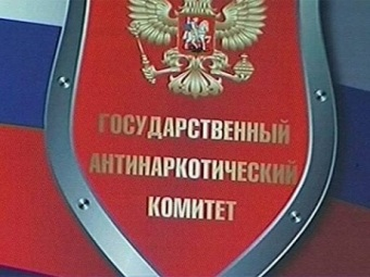 Чем в Москве занимаются антинаркотические комиссии при префектурах?