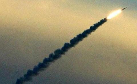"""""""Трамп открыл ящик Пандоры"""": реакция мира на ракетный удар США по авиабазе в Сирии"""