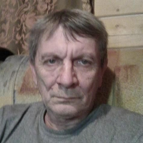 Леонид (личноефото)