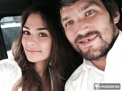 Анастасия Шубская прокомментировала новость о своей беременности