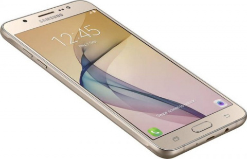 "Смартфон Samsung Galaxy On8 получил процессор Exynos 7580 и 5,5"" экран Full HD"