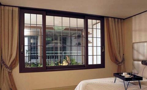 Межкомнатные окна: зачем они…