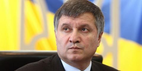 На Украине завели уголовное …