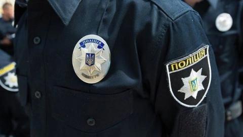 Новости Украины: В Киеве произошла стрельба, есть жертвы