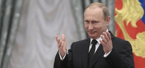 Президент назначил главу спе…
