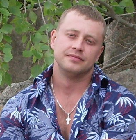 АЛЕКСАНДР КУЗЬМИНОВ