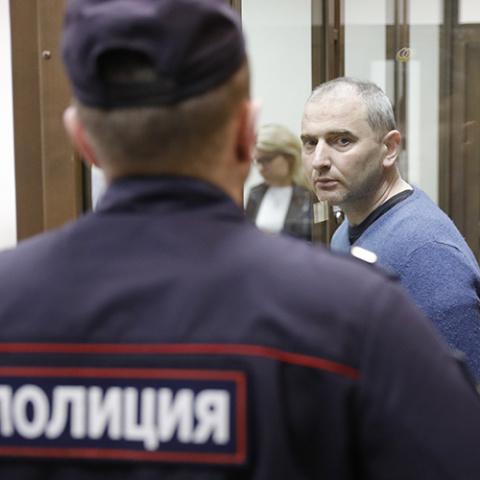 Суд отказал лидеру «Шалтая-Б…