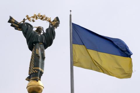 Украина настаивает на доступ…