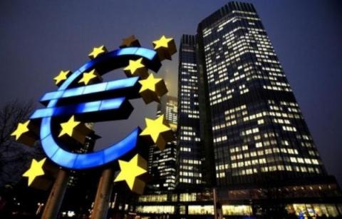 Евросоюз на грани исчезновен…