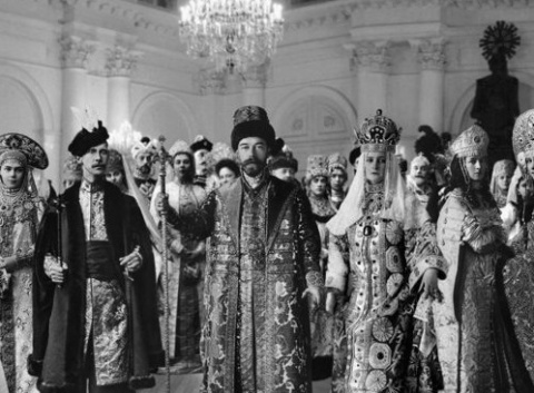 Зачем Романовы искажали русскую историю