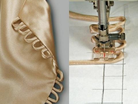10 самых простых и полезных швейных советов