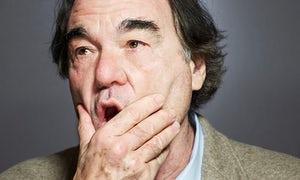 The Guardian: Оливер Стоун о…