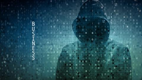 Что могут хакеры? Вы даже се…