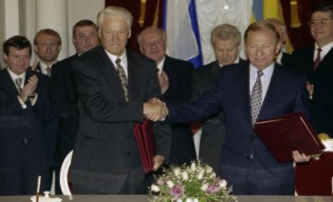 «Украина считает выгодным су…