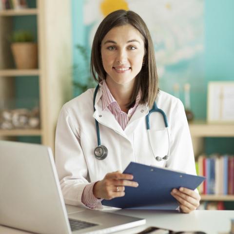 Анализы на инфекции: после курортного романа и при планировании беременности
