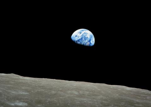 Астрономы подтвердили немусорную природу квазиспутника Земли