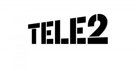 Tele2 запускает услугу однов…