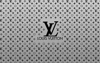 Известный французский бренд выпустил эксклюзивный парфюм
