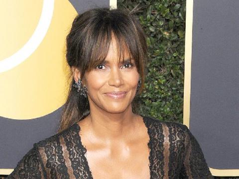 51-летняя голливудская актри…