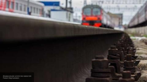 Киев отреагировал на запуск …