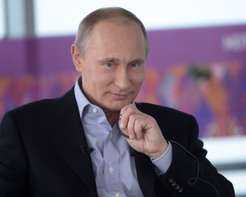 Из первых уст: финнов шокировали высказывания прибалтов о России