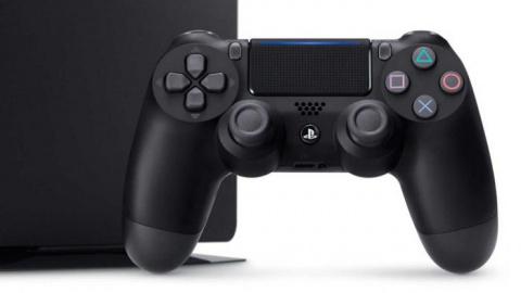 Продажи PlayStation 4 превыс…