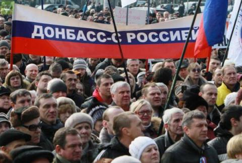 «Киев развязал Москве руки»:…