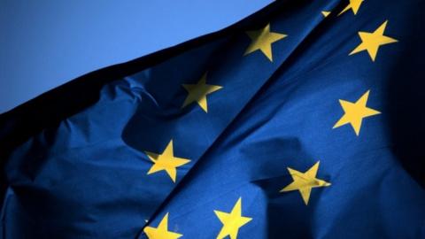 Триумф Китая и позор ЕС. Учи…
