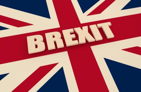 Великобритания потеряла 15% …
