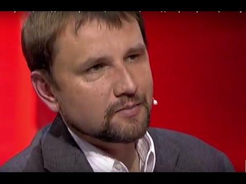 На Украине изменили взгляд на освобождение Одессы от немцев