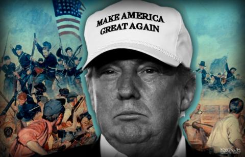 Историческая битва – США и Китая – началась. Иван Кузнецов