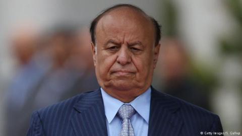 Йемен:суд в Сане приговорил …