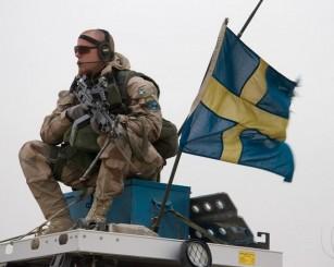 Экс-посол Швеции оценил веро…