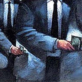 О политических узниках: а ру…