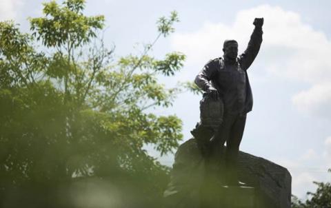 Президент Венесуэлы собирает…