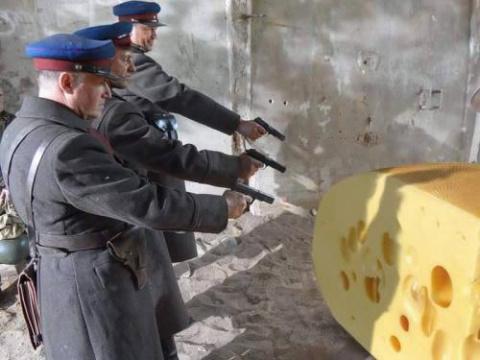 Почему вы этих воров не расстреляете?» О российской экономике на пальцах (мнение китайца)