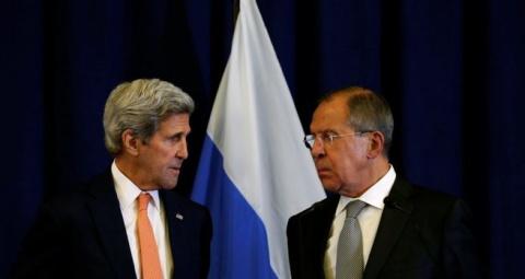 Москва говорит США: «Вы веде…