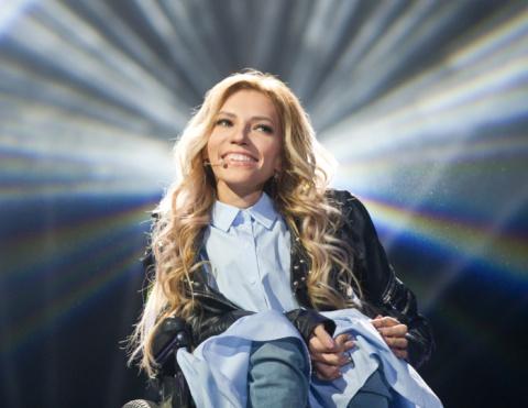 Россию не пустили на «Евровидение»: Бойкотируем все последующие шоу?