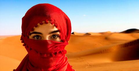 Что марокканцу хорошо, то ру…