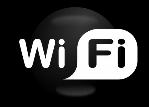 Как узнать пароль от своей Wi-Fi сети?
