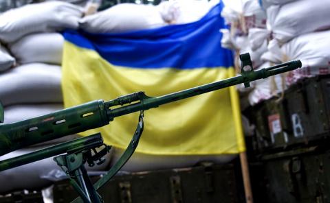 «Ведьмы» готовят шабаш на Донбассе