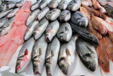 Что нужно знать, чтобы вас не обманули на рыбном рынке