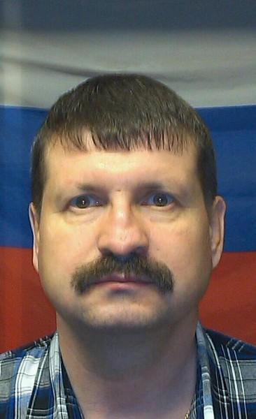 Василий Лужанский