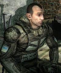 Владимир Печерский