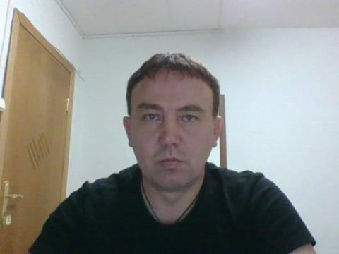 Александр Кутлин