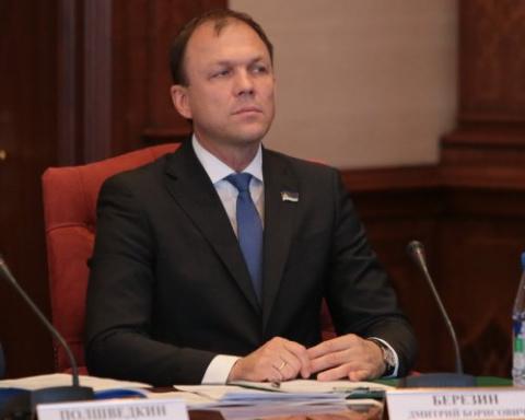 В Коми министр призвал бороться с алкоголизмом пивными фестивалями