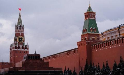 Как далеко способен зайти Кремль?