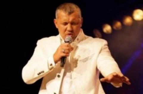 В Берлине забили тревогу из-за «грядущих чудес» украинского псевдоапостола