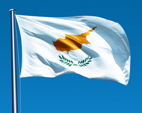 Что посмотреть на Кипре. Семь советов для нескучного отпуска